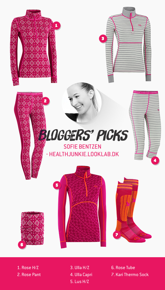BloggersPicks_blogg